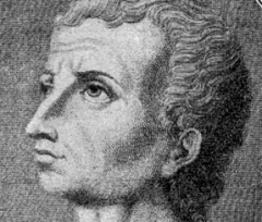 Тит - titus - qwe.wiki