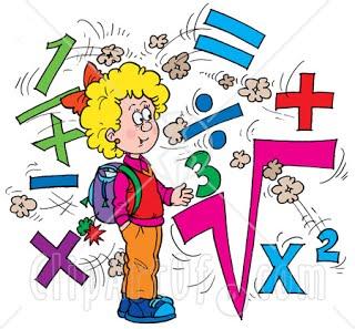 Учебная деятельность - это что такое? понятие, виды и методы учебной деятельности