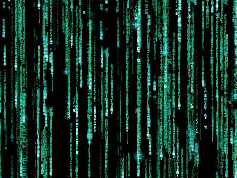 Титр антител - это... понятие, алгоритм проведения и расшифровка результатов