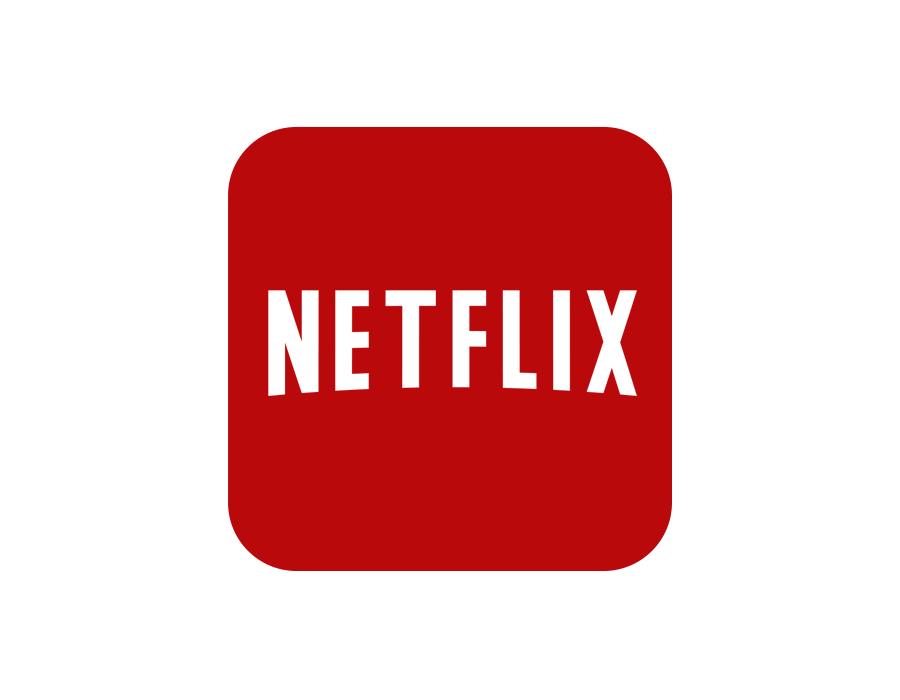 Netflix: что происходит, когда вы нажимаете «воспроизвести»? / хабр