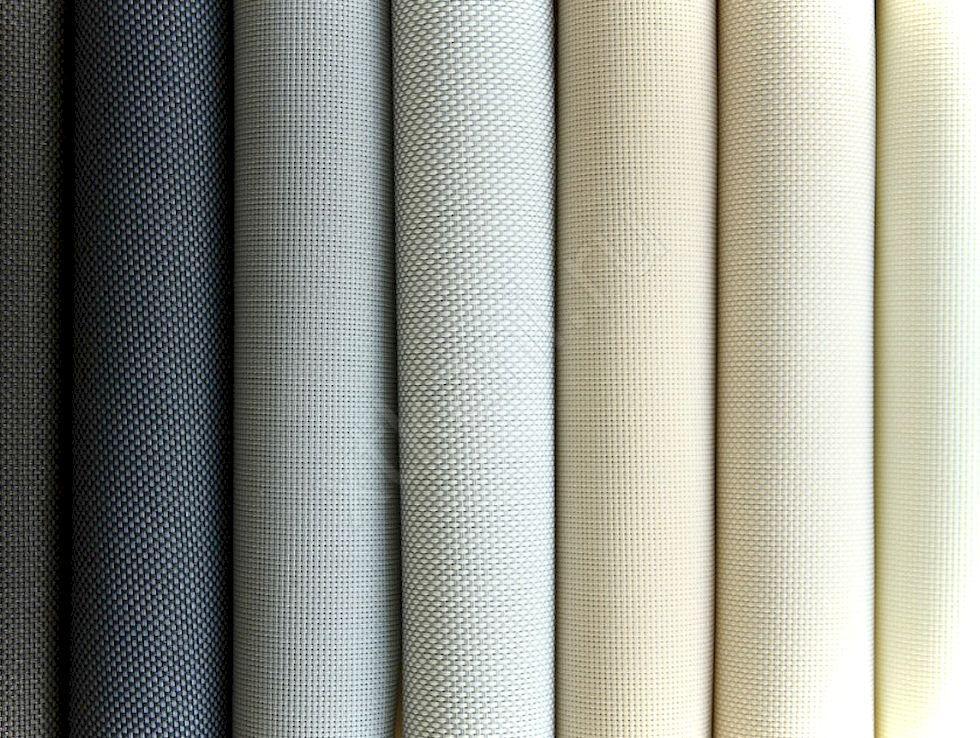 Синтетические ткани: что это? из чего производят, виды, свойства
