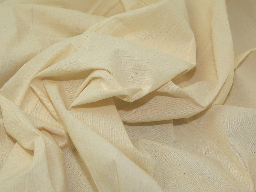 Коленкор — описание материала, свойства, достоинства и недостатки