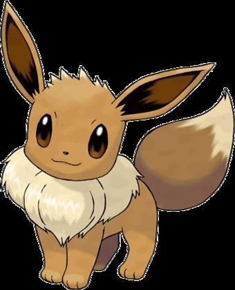 Кто такие покемоны и почему их ловят - игры для смартфонов pokemon go