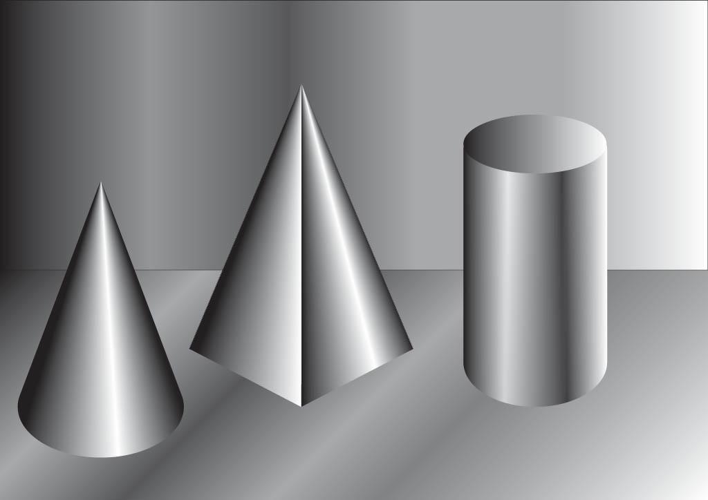 Конусность и уклон: построение, расчет, обозначение