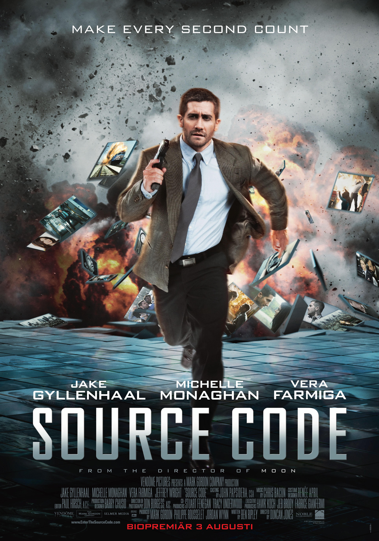 Исходный код — национальная библиотека им. н. э. баумана