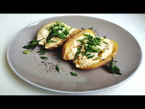 Как готовить яйцо - пашот в домашних условиях