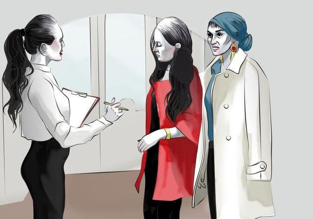 Чем отличается специальность от профессии: суть понятий, их характеристика и отличия :: businessman.ru