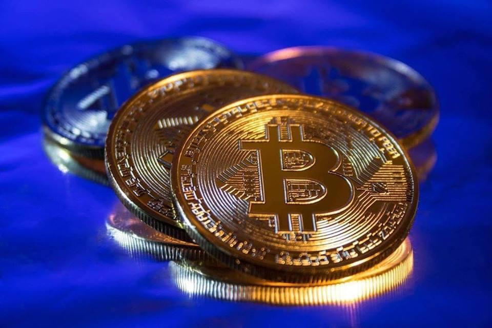 Что такое криптовалюта (простыми словами) и как она работает
