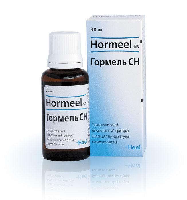 Сепия гомеопатия показания к применению противопоказания