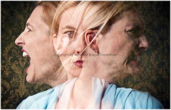 Лабильность: что такое эмоциональная лабильность в психологии? особенности органического расстройства нервной системы