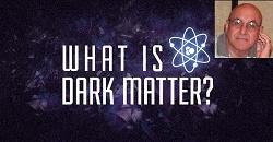 Материя (физика) — википедия. что такое материя (физика)
