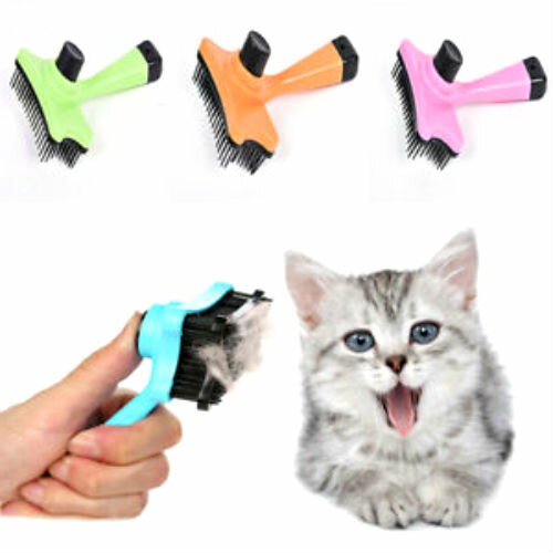 Как пользоваться фурминатором для кошек: описание и разновидности инструмента, плюсы и минусы, обзор популярных моделей