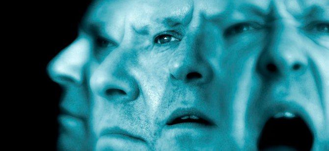 Шизотипическое расстройство личности: суть, причины, симптомы, как вылечиться