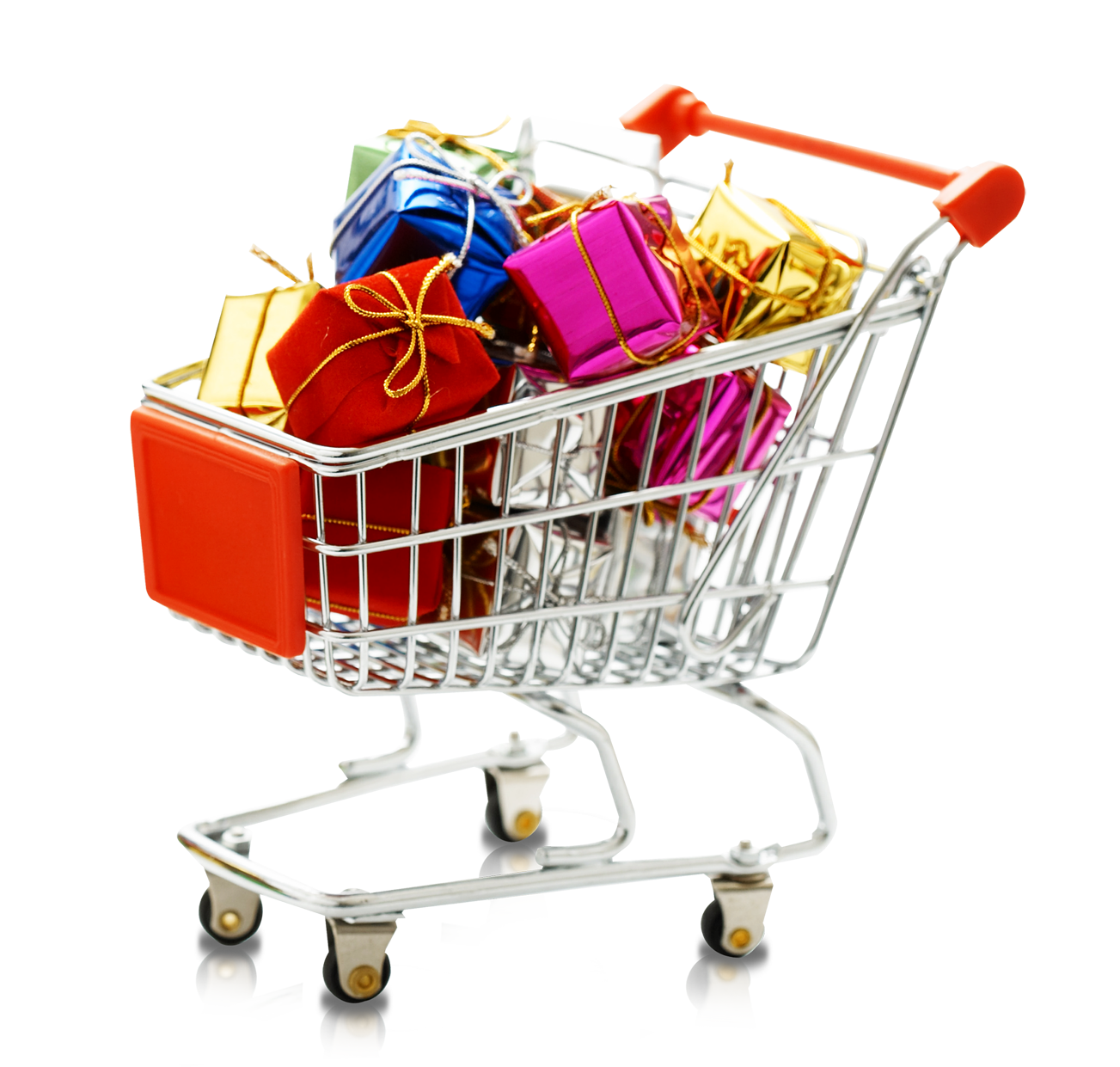 Товар в экономике, виды, спрос, услуга, рыночные цены на товар, дефицит товара