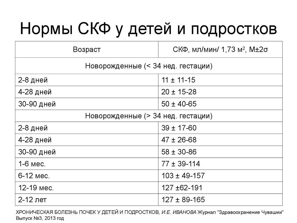 Клубочковая фильтрация - что это?   moninomama.ru
