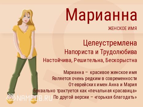 Значение имени маргарита: что означает, происхождение, характеристика и тайна имени