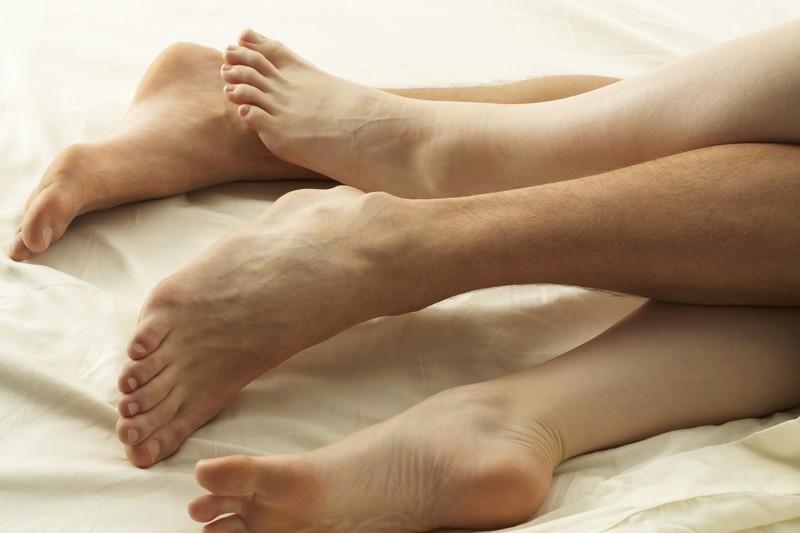 Короткий половой акт: причины, симптомы, диагностика и лечение