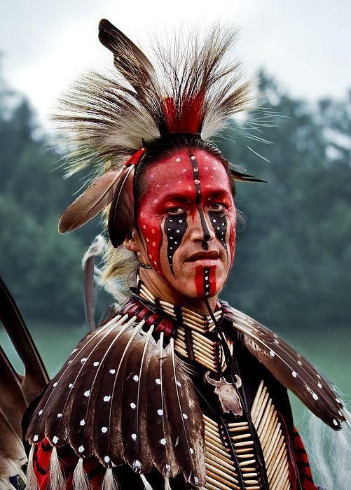 Ирокез мужской — это что, кому идет прическа: фото, идеи стрижки
