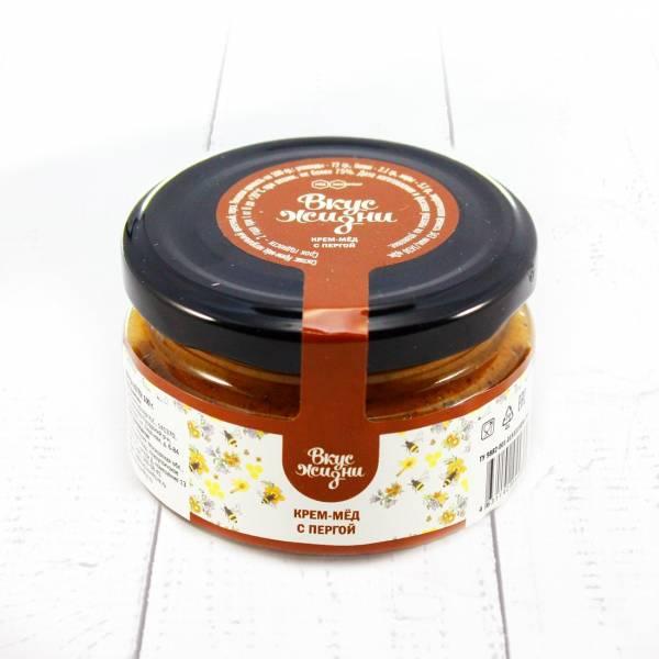 Крем мед: как приготовить крем мед в домашних условиях, рецепт приготовления