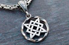 «коловрат» — значение имени, происхождение имени, знак зодиака, камни-талисманы