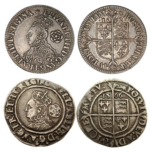 Сторона монеты: названия и примеры оформления