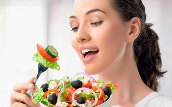 Сыроедение: вред и польза, меню и рецепты