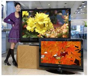 Led-телевизоры - что это такое и технология производства, как выбрать и описание лучших моделей по брендам