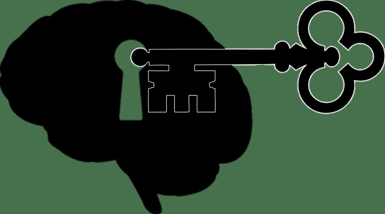Что такое телепатия? существуют ли люди, которые читают мысли других?