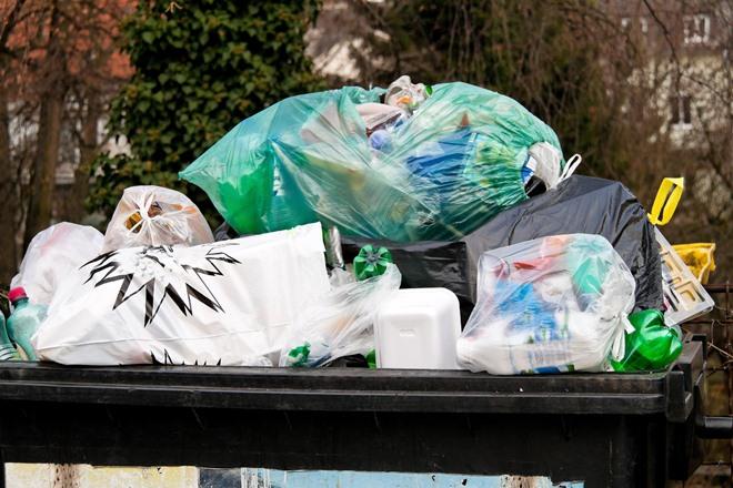 Расшифровка тко и тбо — перечень твердых бытовых отходов