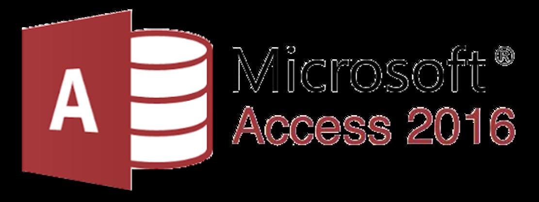 Оператор in (microsoft access sql)in operator (microsoft access sql)