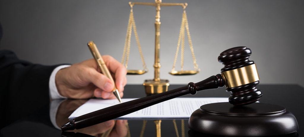 Как стать юристом, что нужно знать? | суворов