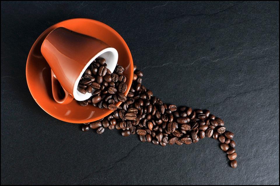 Кофеин — википедия. что такое кофеин