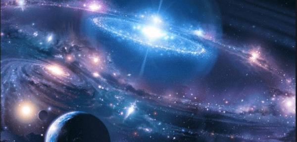 Космология - это раздел астрономии. космология: определение, история и этапы :: syl.ru