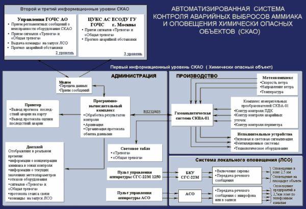 Лазаревич к.  | о грамотности | журнал «география» № 24/2002