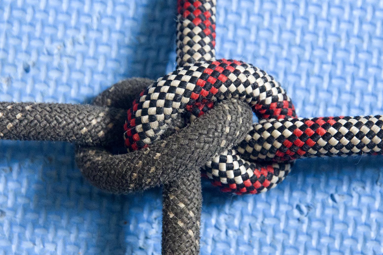 Шлямбурный скальный крюк. шлямбуры для альпинизма