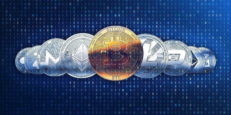 Токены и монеты, альткоины и криптовалюты: в чем разница