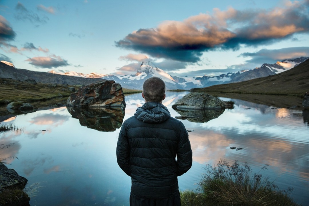 Осознанность — лучшая подруга успешных людей в повседневной жизни: почему нужна всем, от больных до худеющих?