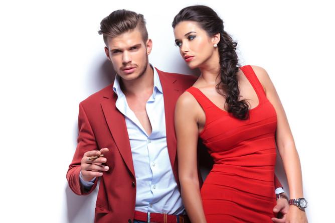 Правило №3 как исполнять любовную прелюдию. как развить свою чувственность и сексуальность. 25 правил и 10 тестов