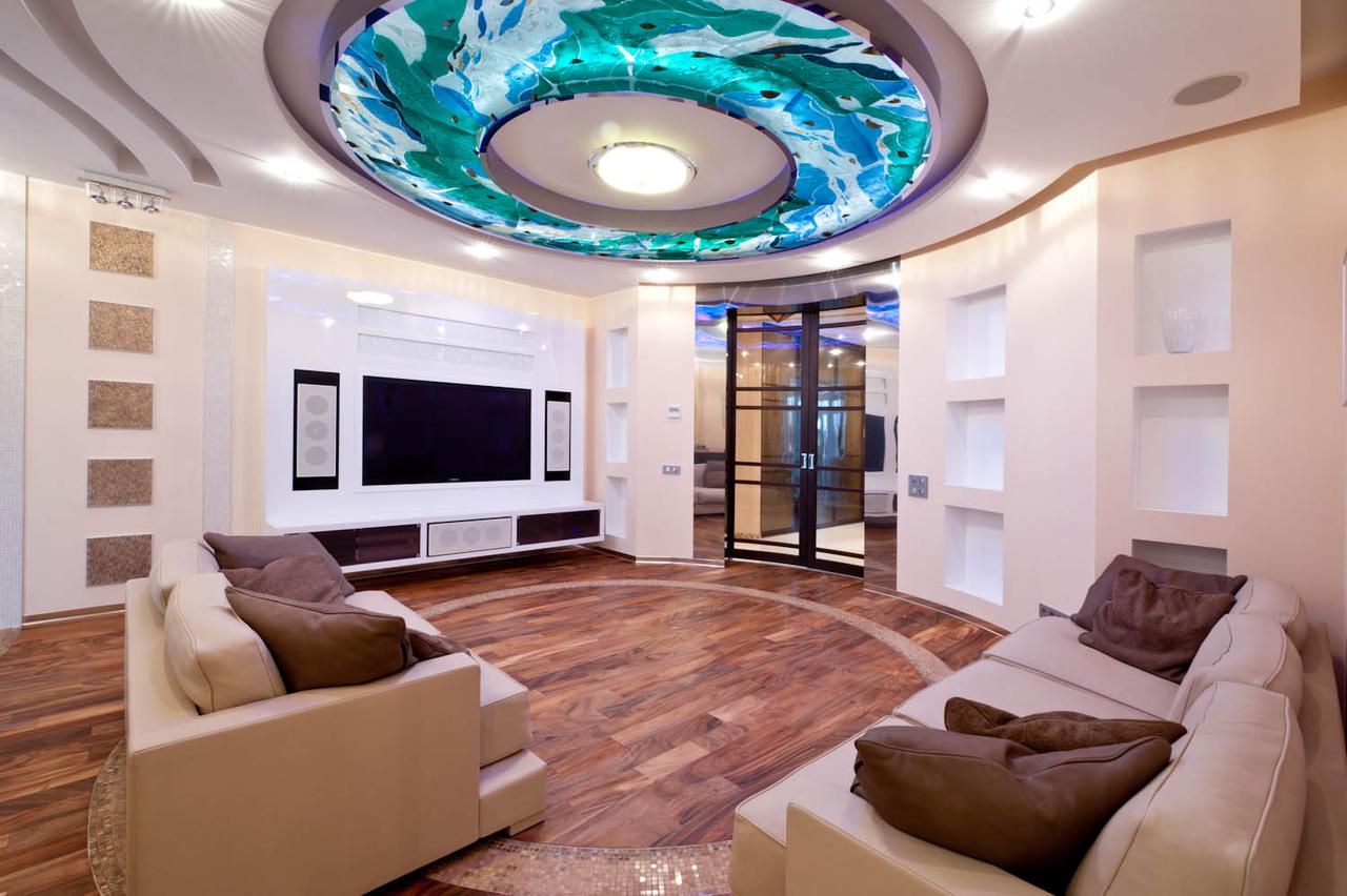 Что такое евроремонт? - статьи о недвижимости казахстана — крыша