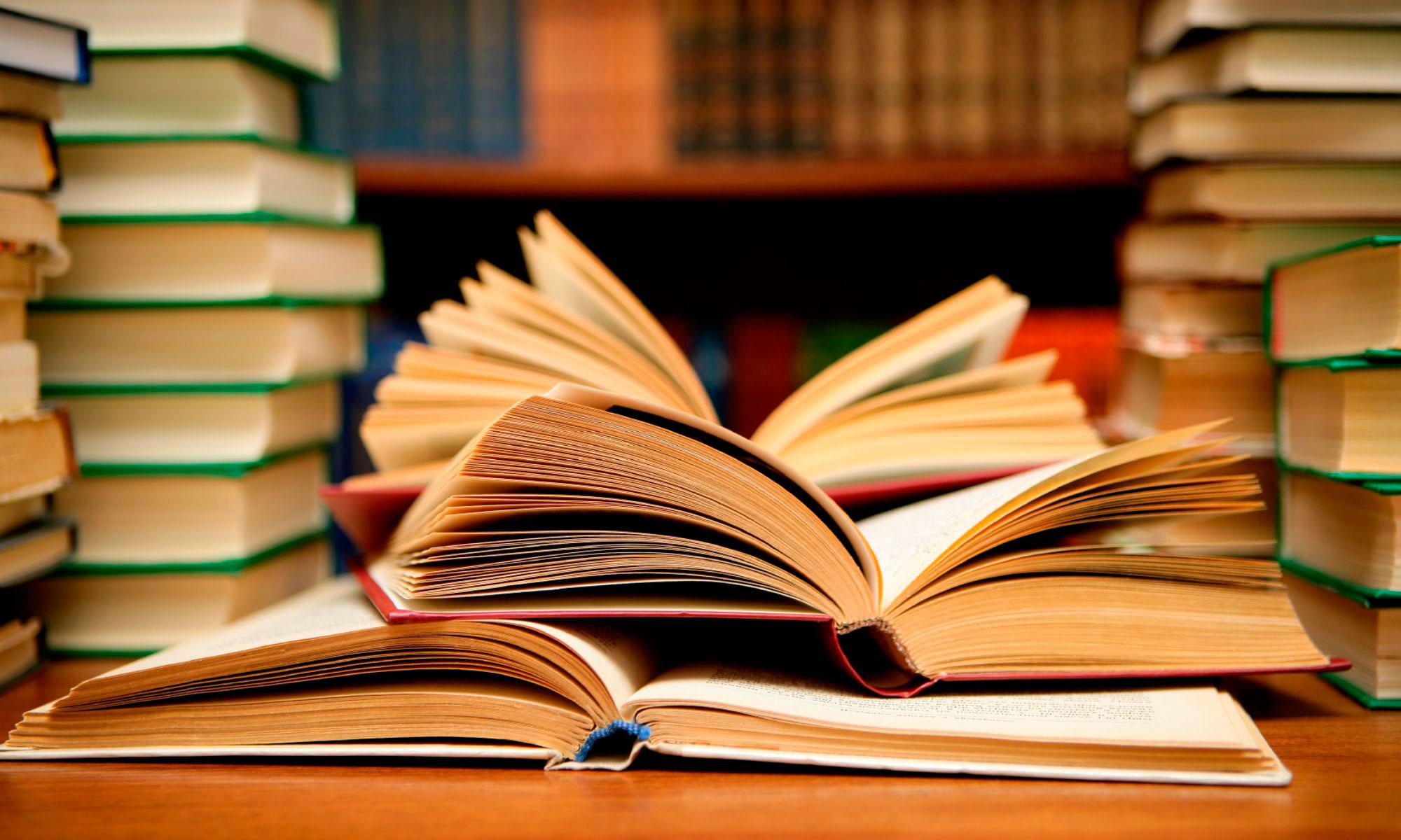 Знание — википедия. что такое знание