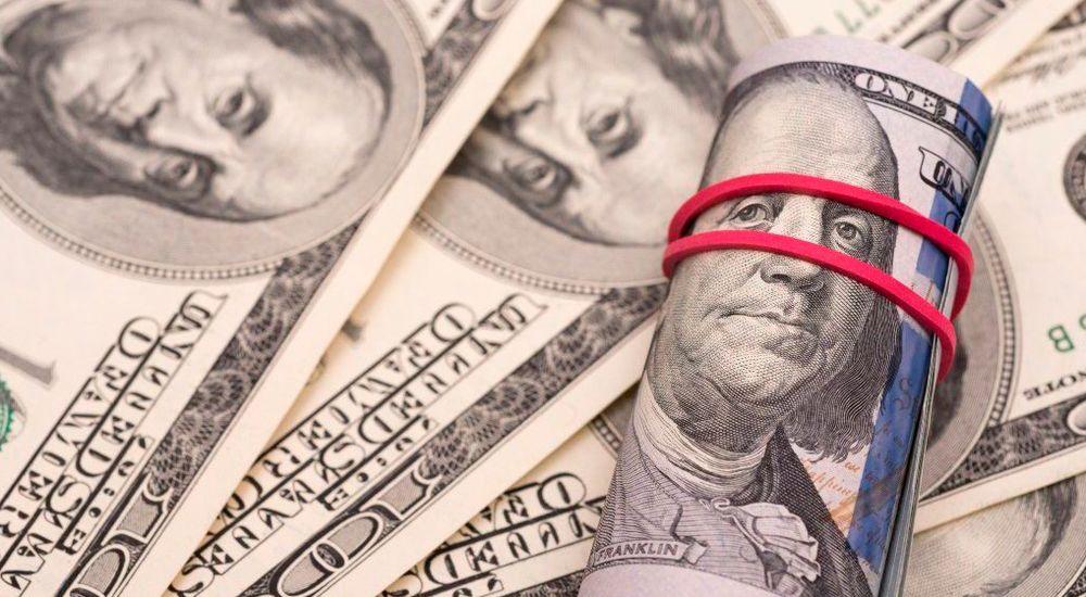 Заработать на криптовалюте с нуля в 2020 году - пошаговая инструкция для новичков