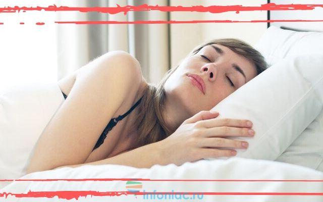 Вещие сны: что такое, когда и в какие дни снятся, как определить?