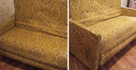 Купить тахту, диван или кровать: в чем разница?