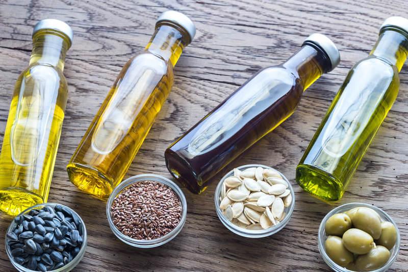 Кокамидопропилбетаин: побочные эффекты ингредиентов личной гигиены - здоровье - 2020