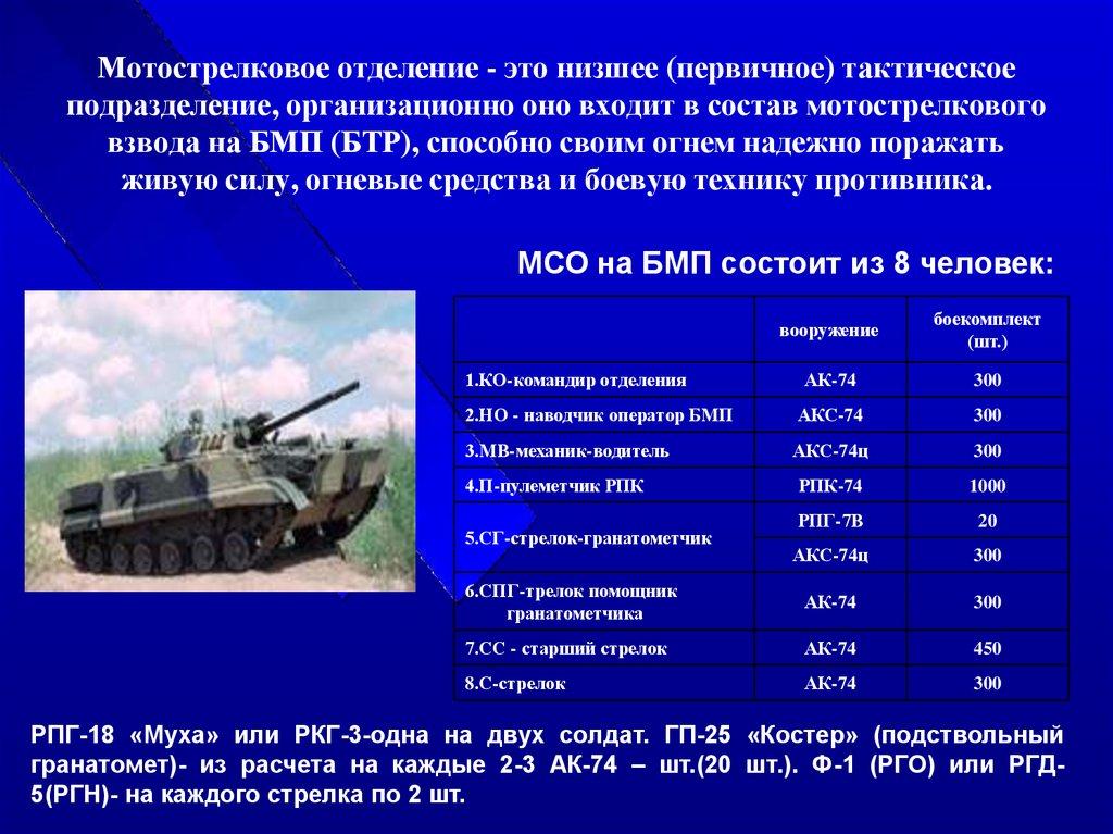 Мотострелковые войска российской федерации — википедия. что такое мотострелковые войска российской федерации
