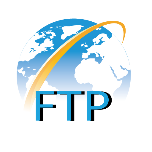 Что такое ftp?