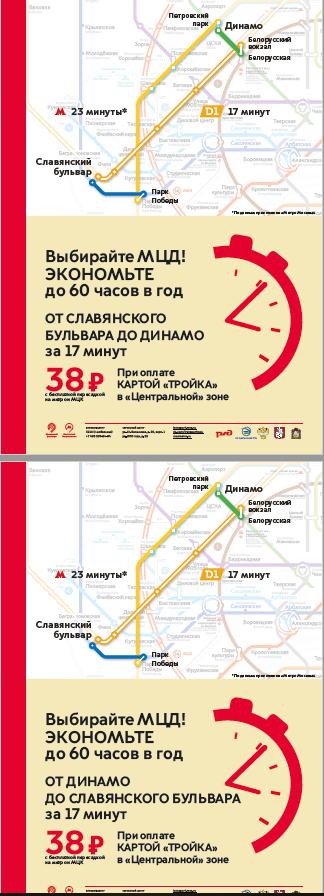 14 станций на мцд-1 и мцд-2 переименуют по просьбам пассажиров — комплекс градостроительной политики и строительства города москвы
