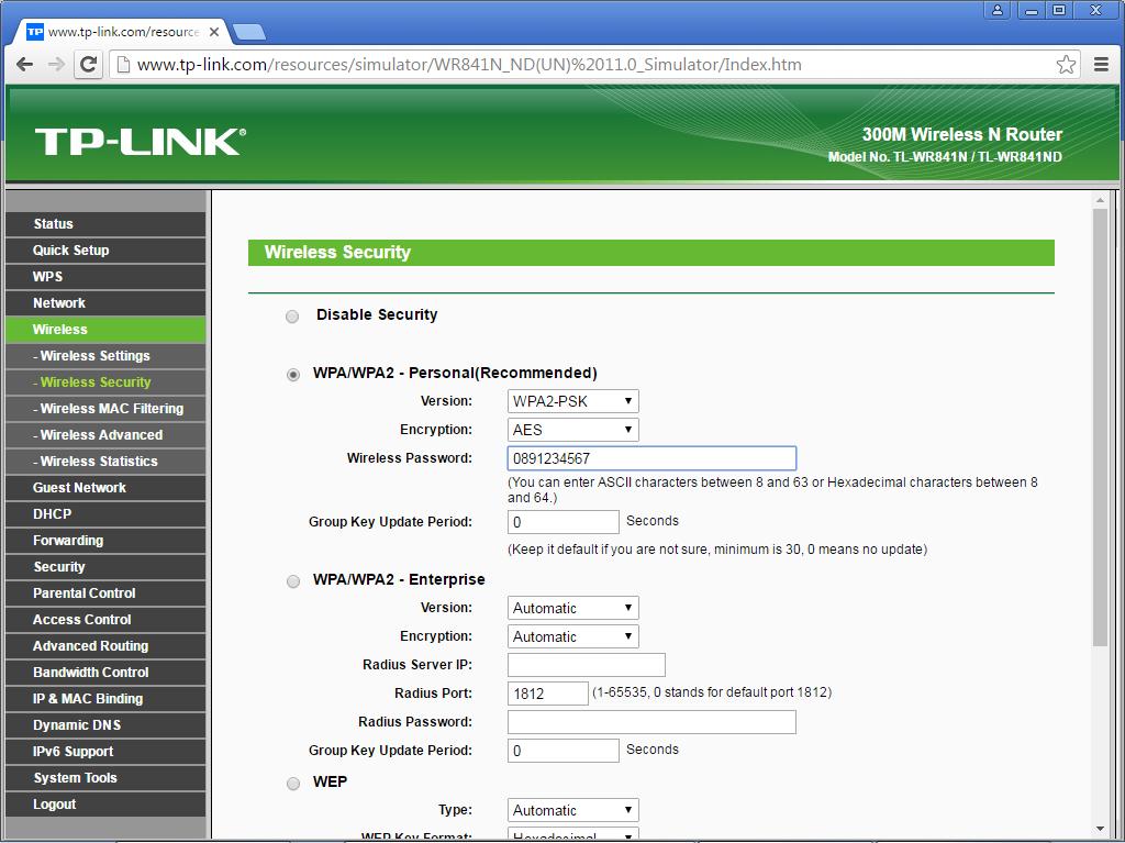 Linktree - объединит все ссылки в одном месте | инструментарий