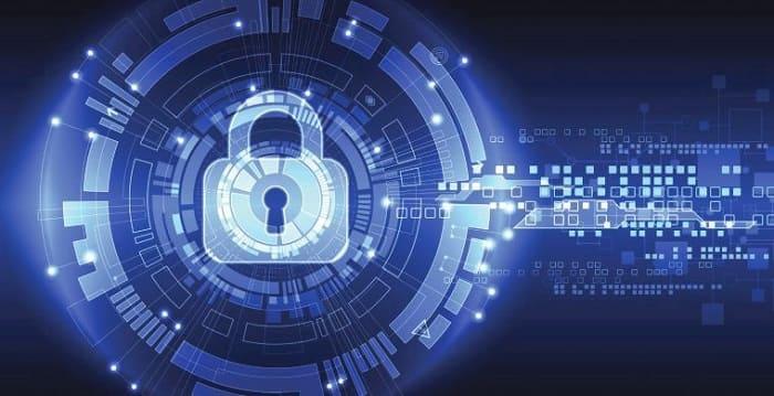 Что такое криптография: шифрование и криптовалюты (2019)