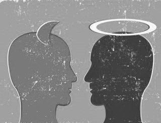 Сильный характер, как воспитать в себе сильные черты характера?